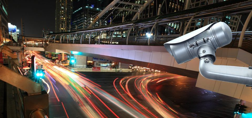 City-Surveillance1