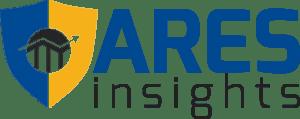 Platesmart Ares insights logo
