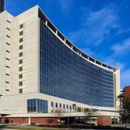 PlateSmart video analytics solution secures Florida Hospital