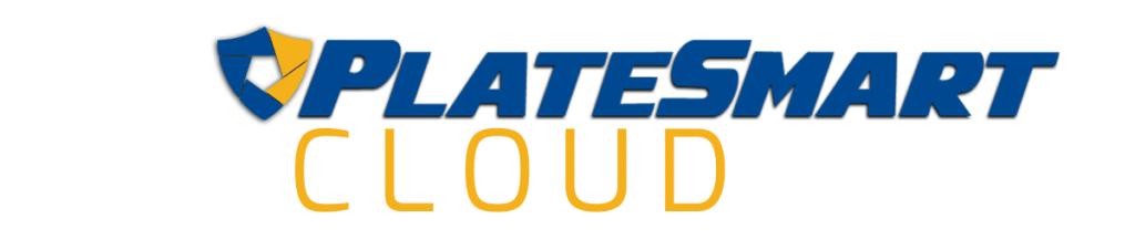 Platesmart Cloud- License Plate Recognition On the Cloud