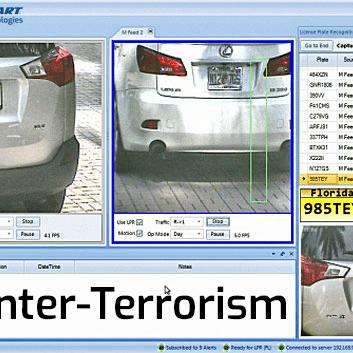 counter-terrorism alpr