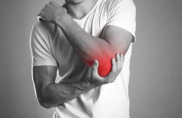 How to prevent platform tennis elbow