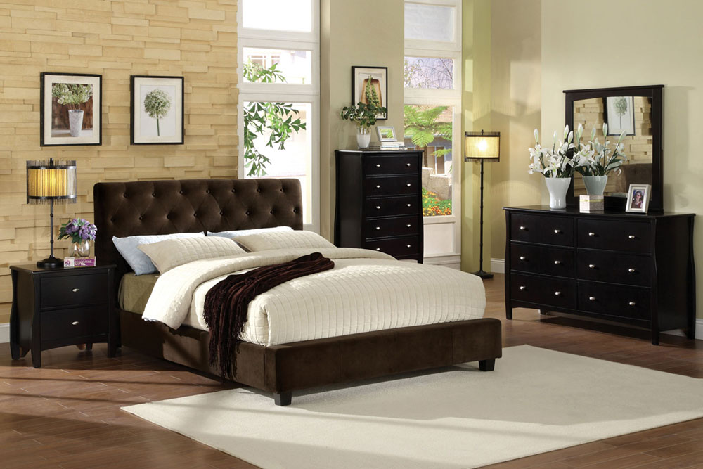 Good Beds That Dont Squeak Creak Or Make Any Annoying