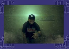 60 East – Smoke One (Official Music Video)