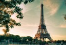 paris, travel guide, travel