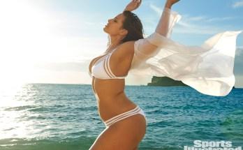 ashley graham, body confidence