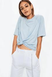 platform magazine, t-shirt, fashion