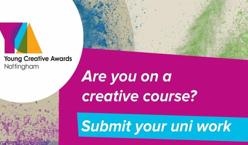 platform magazine, young creative awards