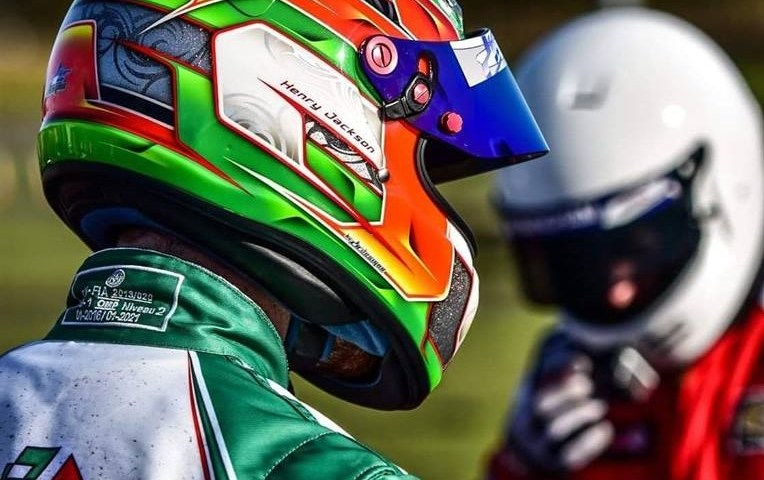 platform magazine, motorsport