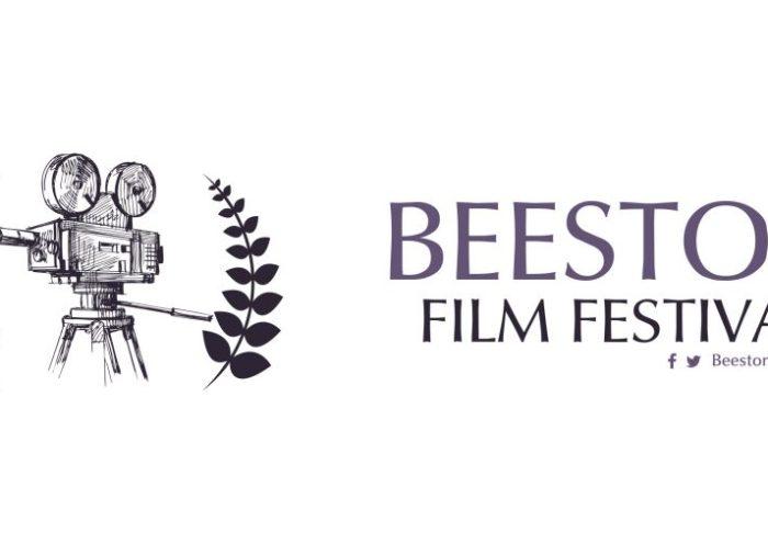 platform magazine, beeston film festival