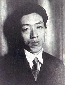 kobayashi-takiji.jpg