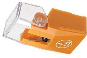Audio-Technica VMN30EN Diamant de Rechange