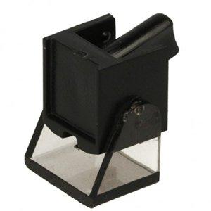 Thakker D 20 EO MKII Diamant pour Ortofon VMS 20 EO MKII – réplique stylus