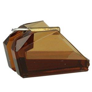 EPS CS 25 Stylus pour Technics/P25 Serien Laptop Batterie National