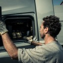 Statistics About the Overall Wellness of Truck Drivers