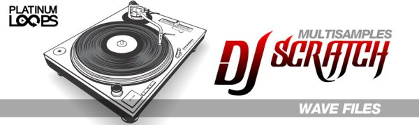 Dj Turntable Scratch Sound Effect   Brokeasshome.com