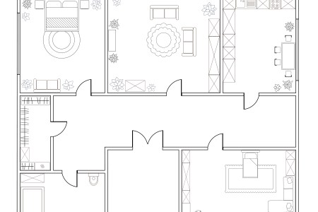 Interior square feet to acres calculator electronic wallpaper foot cost of ceramic tile conversion feet to inches table id es inspir es pour la maison acres to square feet acre to ft conversion chart for conversion watchthetrailerfo