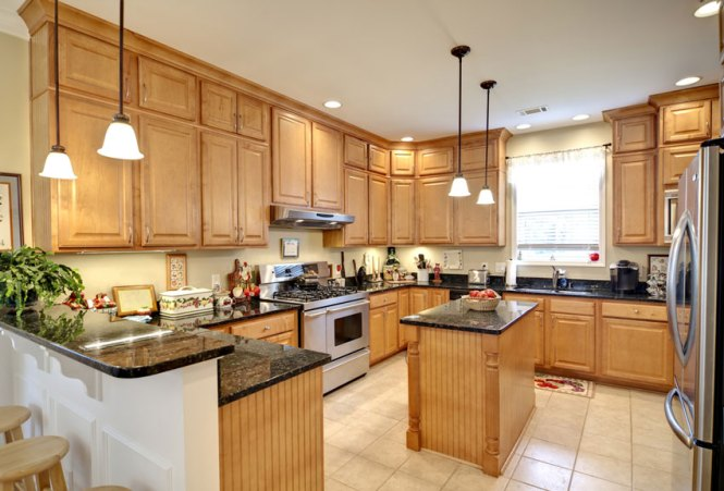 Kitchen Cabinets Rochester Ny | Review Home Co