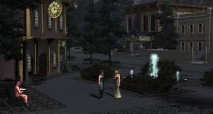 World_ScreenshotWeb_MidnightHollow008