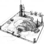 PS_Concept_Base (8)