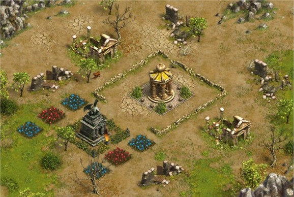 The Settlers Online - Beta Terres d'Ambre [Realm 1] - Google Chrome_2_0
