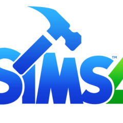 """Fix for the """"codes everywhere"""" bug in The Sims 4"""