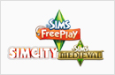 Other The Sims games