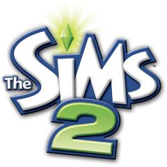 The Sims 2 Cheats