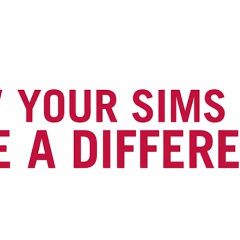 The Sims Freeplay joins the fight against AIDS