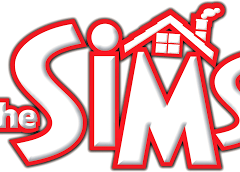 The Sims 1 Cheats