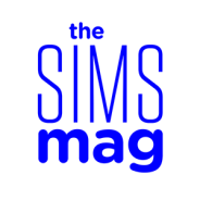The Sims Mag – no more official?
