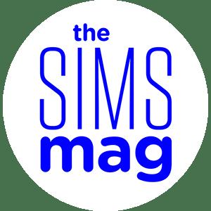 NewSimsMag_Light_Small