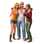 PS_TS4_Render_Misc (1)