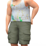 PS_TS4_Render_Misc (52)