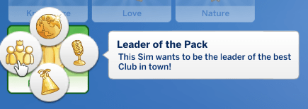 2015-12-06 21_00_20-The Sims™ 4