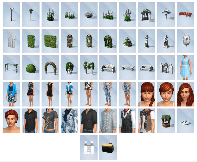 2016-02-14 14_10_21-The Sims™ 4 Romantic Garden Stuff - Official Site