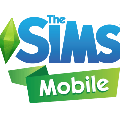 Career Opportunity at EA – Associate Game Designer for The Sims Mobile!