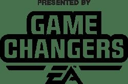 GameChangers_Watermark_png