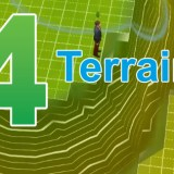 Terrain Tools Live Stream – The Highlights