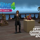 Getting into Get Famous