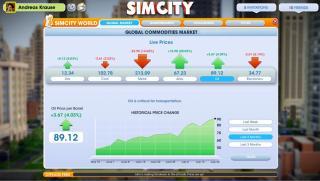 GlobalMarkets.jpg