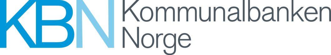 Kbn Logo Norsk2794x467