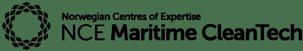 Maritimeclentech1071x183