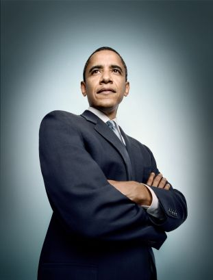 Resultado de imagen para platon antoniou obama
