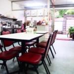 台湾で飲食店をオープンするために