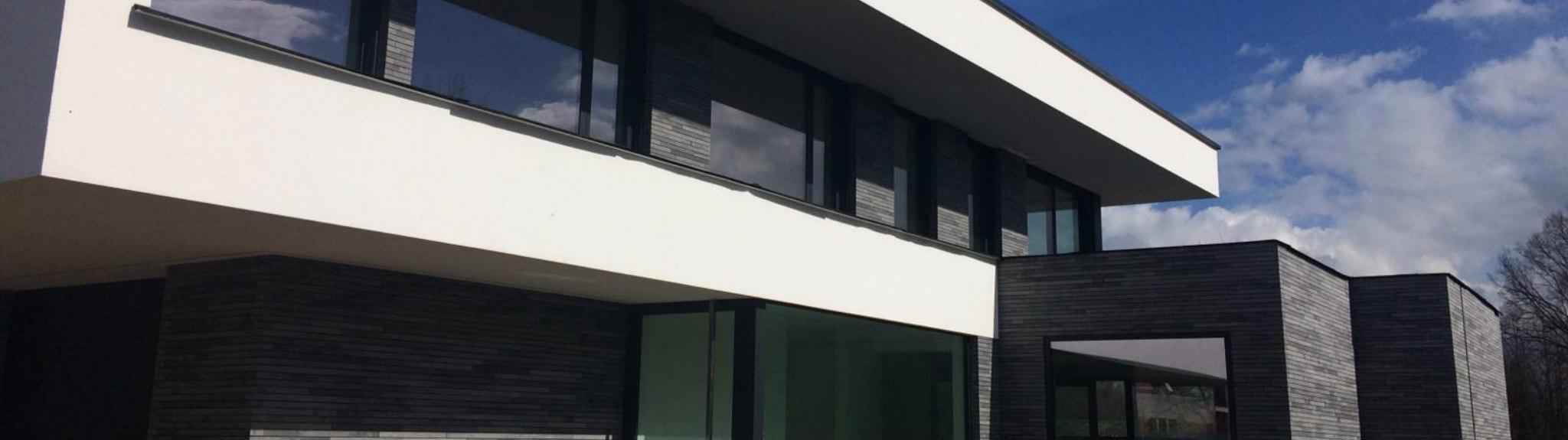 Denderleeuw ramen en deuren