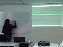 Full Day PostgreSQL