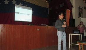 flisol presentacion