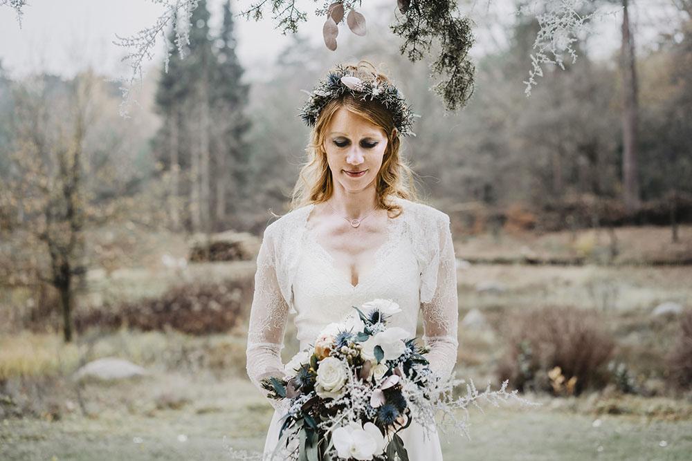 luxundliebe_winterwedding-20