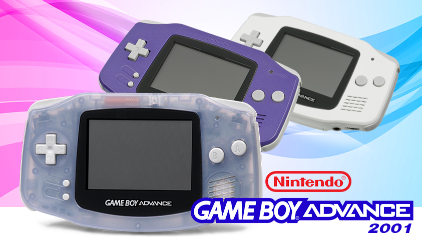 File:Nintendo-Game-Boy-Advance-Purple-FL.jpg - Wikimedia Commons